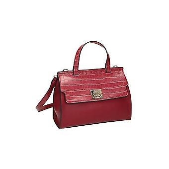 Nobo ROVICKY88880 rovicky88880 sacs à main pour femmes de tous les jours