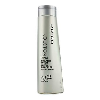 Joico Styling Joilotion Sculpting Lotion (Hold 02) 300ml / 10.1 oz