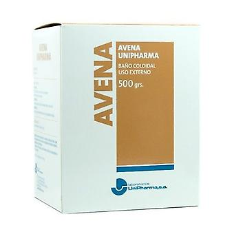 Unipharma Oatmeal Colloidal Bath 500 g