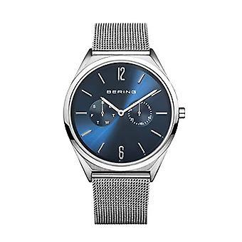 BERING Horloge. 17140-007