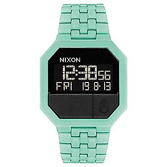 Nixon Analogueic Unisex-Adult Watch with Stainless Steel Strap A158-343-00