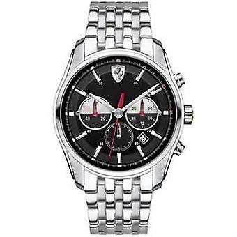 Scuderia ferrari horloge gtb 830197