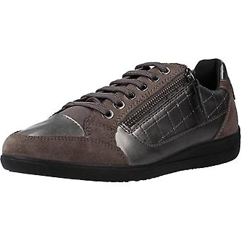 Geox Sport / Myria Color C1e9f D Sneakers