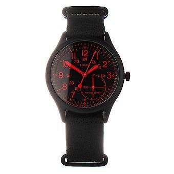 Men's Watch Timex TW2V10800LG (Ø 40 mm)