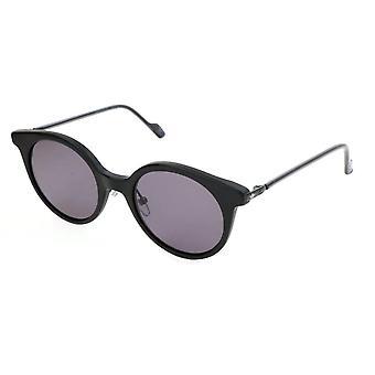 Adidas sunglasses 8055341261292