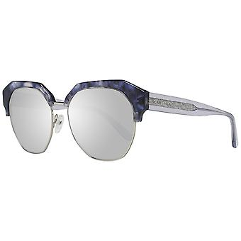 Guess by marciano sunglasses gm0798 5555b
