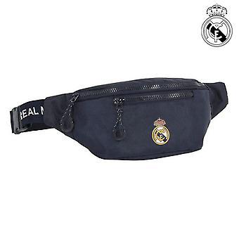 Vyöpussi Real Madrid C.F. Navy Blue