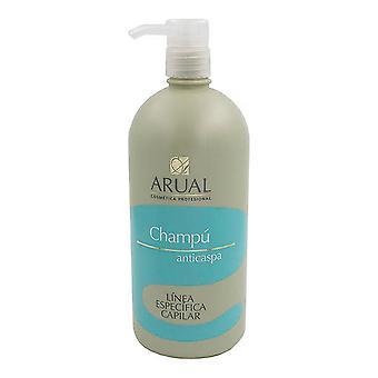 Anti-dandruff Shampoo Arual (1000 ml)