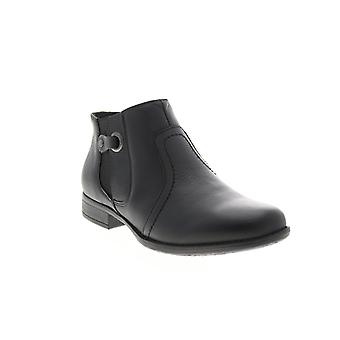 Earth Origins Adult Womens Navigate Norma Chelsea Boots