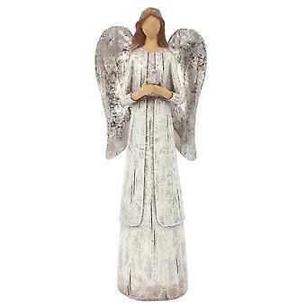 Gabrielle Großes Engel Ornament