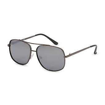 تخمين -- نظارات شمسية الرجال GF0207