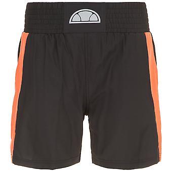 Sport Shorts til Kids CYPRESS Ellesse SRA06400