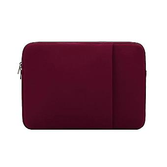 Laptop Notebook  Protection Sleeve Case
