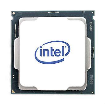 Processeur Intel i3-9100