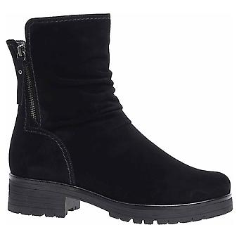 Gabor 7209267 universal ympäri vuoden naisten kengät