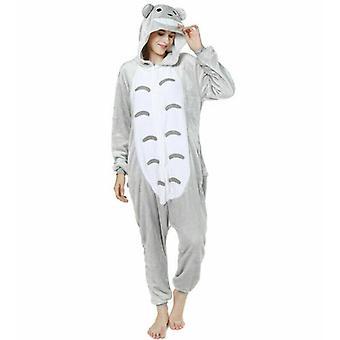 בגדי לילה פיג'מה חיה קוספליי Onsie1 תלבושות למבוגרים סרבל תלבושת