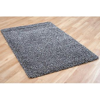 Tapetes simples círculo tapetes liso/quase Crepúsculo 039-0001-7799