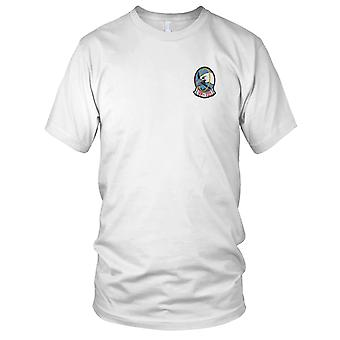 US Navy VP-721 Naval Reserve Eskadra haftowane Patch - koszulki męskie