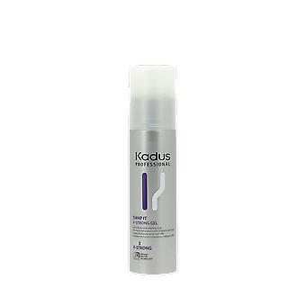 Kadus Professional Swap It X-Strong Gel 100ml