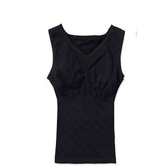 Postpartum Vest Top - New Mum Shapewear