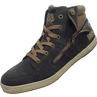 Universal de redSkins Minska MINSKAB5 los zapatos de los hombres del año