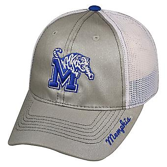 Memphis tygrysy NCAA TOW