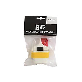 Bitz Boot Light