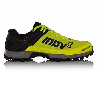 Inov8 Mudclaw 300 unisexe hors route Trail Running Shoes