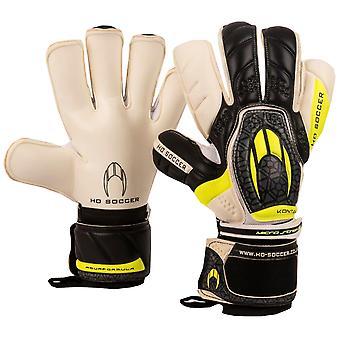 HO KONTAKT EVOLUTION ROLL SMU    Goalkeeper Gloves