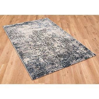 Canyon Mastercraft 052 0004 5242 Rectangle tapis tapis modernes