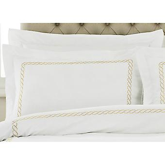 Riva Home Cleopatra Pillow Case