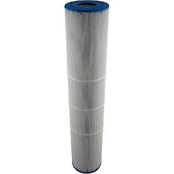 Filbur FC-3072 50 Sq. Ft. Filter Cartridge