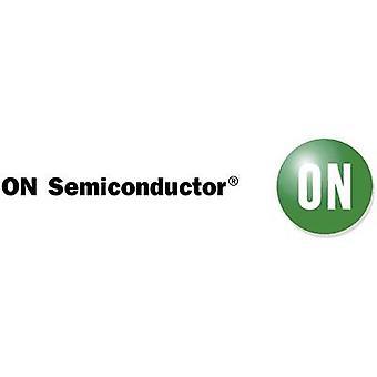 NA polovodičovém ZENER diodu 1N5350BRLG typ skříně (polovodiče) axiální ZENER napětí 13 V výkon (max) P (TOT) 5 W