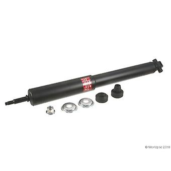 KYB 349026 Excel-G Gas Shock