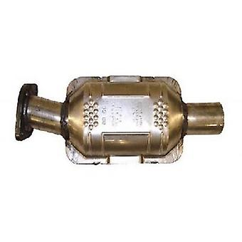 Eastern 30474 Direct Fit Catalytic Converter