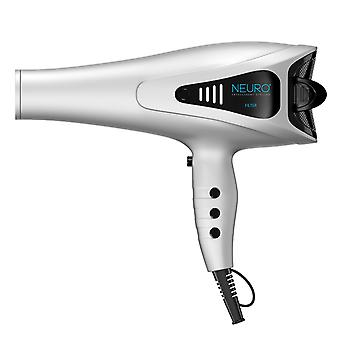 Paul Mitchell Neuro Motion Lichttrockner