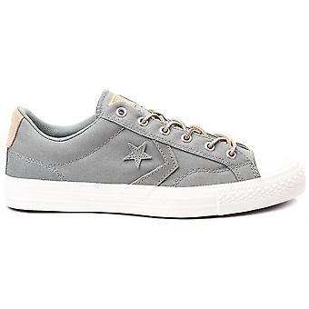 Converse Star Player Workwear 155411C Männer Schuhe