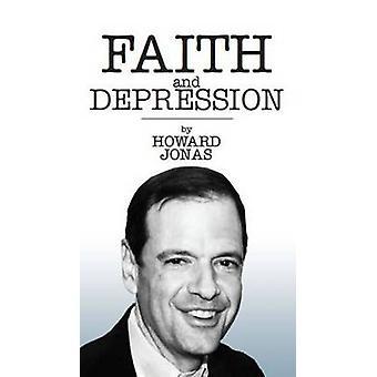 Faith and Depression by Howard Jonas - 9781600109768 Book