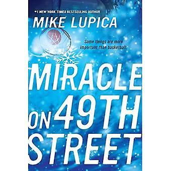 Wunder auf der 49th Street