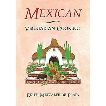 Mexikanische vegetarische Küche