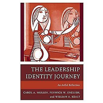 The Leadership Identity Journey: An Artful Reflection