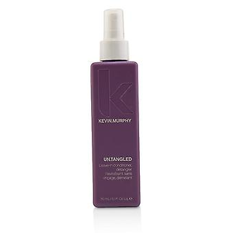 Kevin.murphy Un.tangled (Leave-in Conditioner) - 150ml/5.1oz