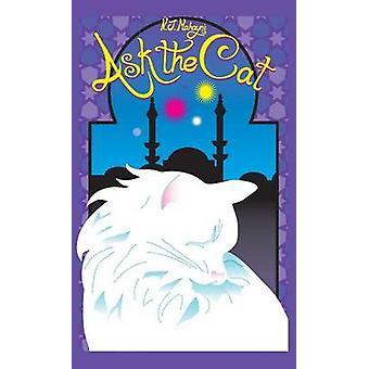 Vragen van de kat door Mahayni & N. J.