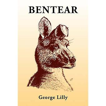 Bentear by Lilly & George