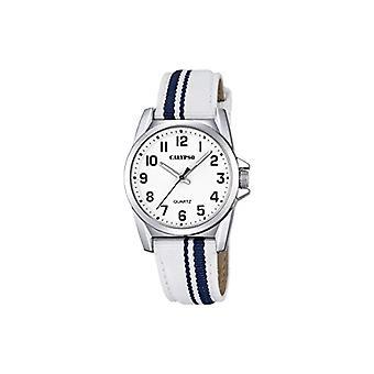 Reloj De Calipso Unisex ref. K5707/1