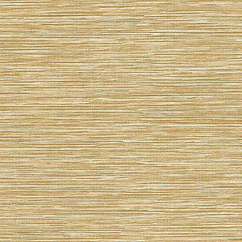Metallic folie glans goud vinyl behang gras doek plak de muur Arthouse