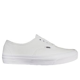Vans Damen Schuhe UA Authentic