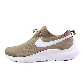 Nike Mens Aptare Essential Fabric Low Top Slip On Trail Running Shoes