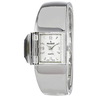 Peugeot Watch Woman Ref. 718SJ, A.