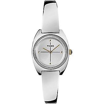Timex Orologio Donna Ref. TW2R70100
